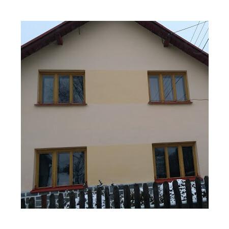 Plastová okna a dveře - jeden z největších výrobců v ČR  b0d593e7b44