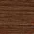 Vzor dekoru plastového okna Premium - 23 Golden oak