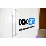 Oknostyl Showroom